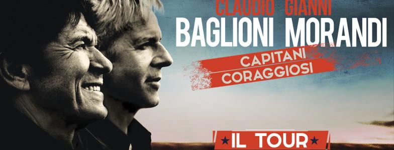 baglionimorandi_CC2