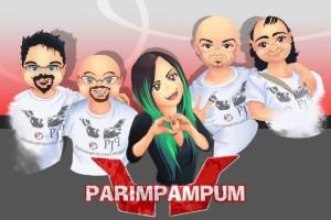 Eventi a Catania - Parimpampum