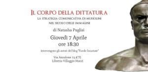 Eventi a Catania
