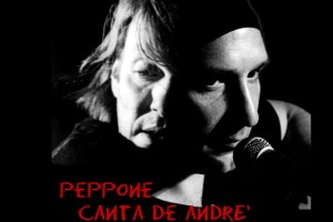 Eventi a Catania - Peppone