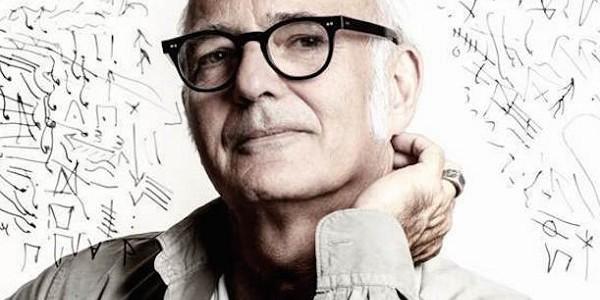 Eventi Catania - Ludovico Einaudi