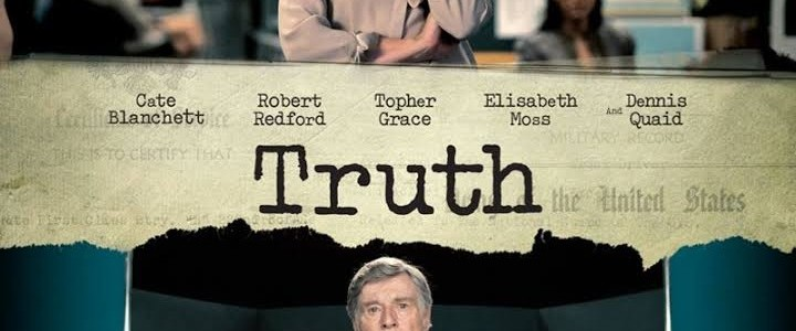 Truth-poster-720x400