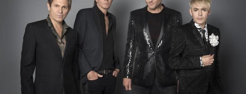 Eventi a Catania - Duran Duran