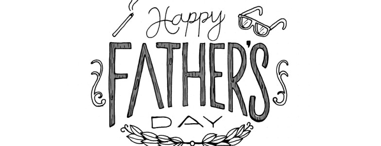 happy_fathers_day