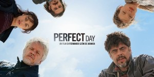 Eventi a Catania - A perfect day