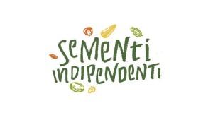 Eventi a Catania - Sementi Indipendenti