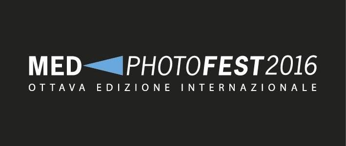 Med Photo Fest - PeriPeri - Eventi a Catania
