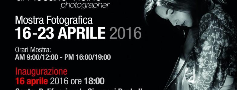 Eventi a Catania - Comfort Women