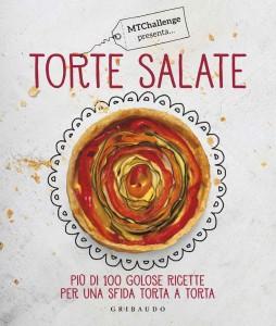 Eventi a Catania - Torte Salate