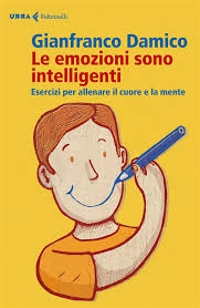 Eventi a Catania - presentazione letteraria