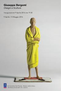 eventi a Catania - Giuseppe Bergomi