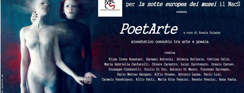 Locandina-PoetArte-20162