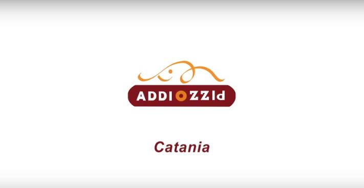 Periperi Catania -  Dieci candeline e una campagna di crowfounding per Addiopizzo Catania
