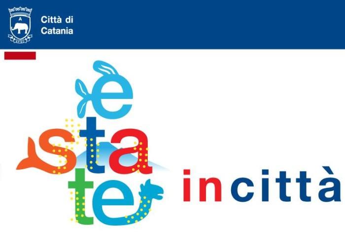 Peri Peri Eventi a Catania - Estate in città il programma di agosto
