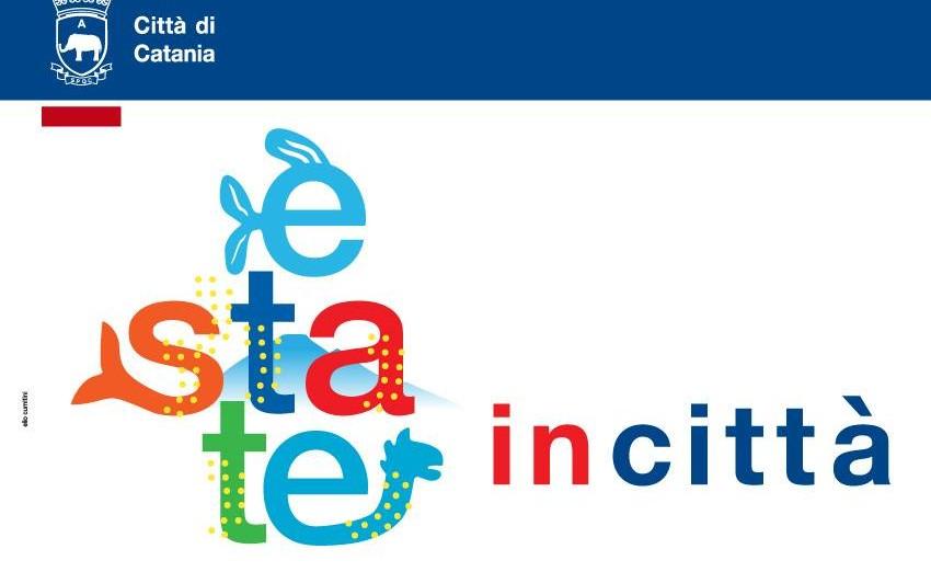 Peri Peri Eventi a Catania - Estate in città il programma di settembre
