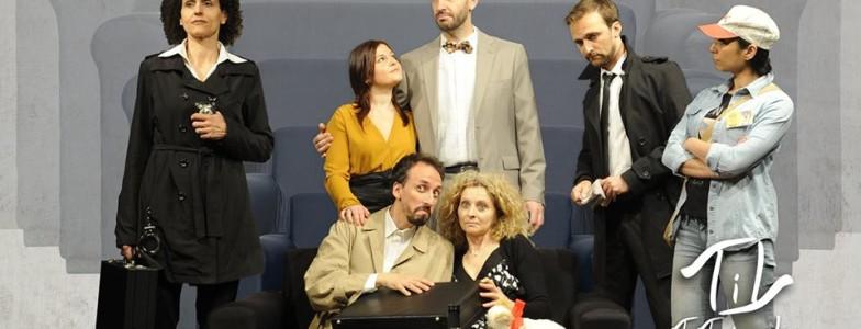 Funny Money - PeriPeri - Eventi a Catania