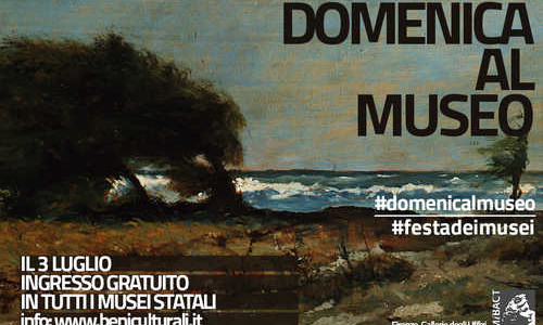 Museo Tattile - PeriPeri - Eventi a Catania