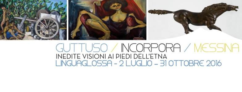 guttuso-incorpora-messina - PeriPeri - Eventi a Catania