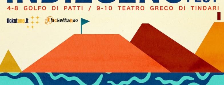 Indiegeno - PeriPeri - Eventi a Catania