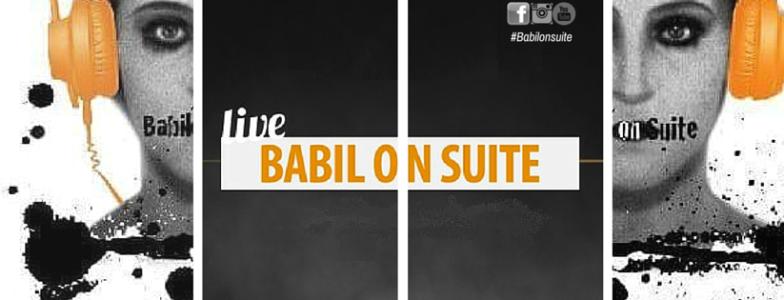 Babil on Suite - PeriPeri - Eventi a Catania