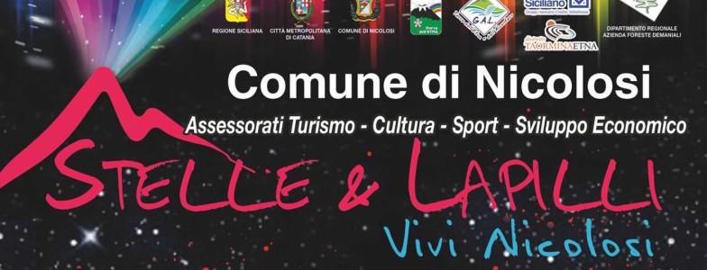 spettacolo di narrazione - PeriPeri - Eventi a Catania