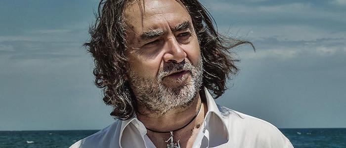 Carlo Muratori - PeriPeri - Eventi a Catania