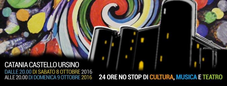 Notte della Follia - PeriPeri - Eventi a Catania