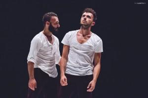 storyteller of ODM - PeriPeri - Eventi a Catania