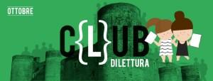 PeriPeri Catania - C(L)UB ottobre