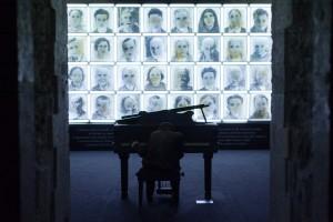PeriPeri Catania - Museo della Follia Prorogato
