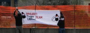 Briganti - PeriPeri - Eventi a Catania