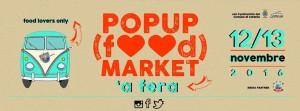 PopUp Food Market - PeriPeri - Eventi a Catania