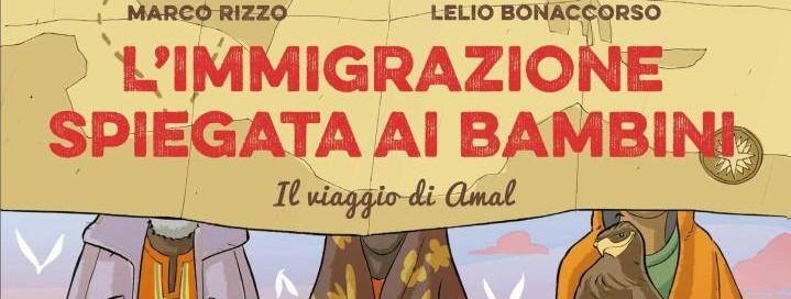 Marco Rizzo - PeriPeri - Eventi a Catania