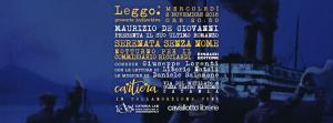 Serenata Senza Nome - PeriPeri - Eventi a Catania