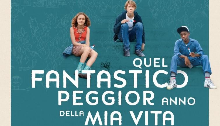 cinema - PeriPeri - Eventi a Catania