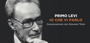 Io che vi parlo - PeriPeri - Eventi a Catania