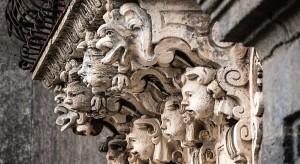 Passeggiata - PeriPeri - Eventi a Catania