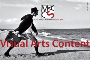 Macs - PeriPeri - Eventi a Catania