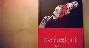 Evoluzioni - PeriPeri - Eventi a Catania