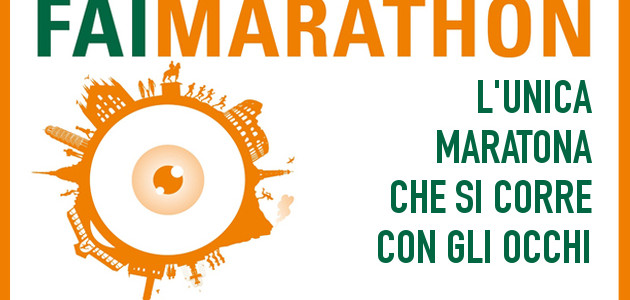 FAImarathon - PeriPeri - Eventi a Catania
