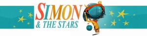 Simon & the Stars - PeriPeri - Eventi a Catania
