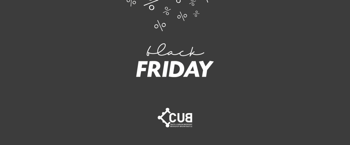 PeriPeri Catania - Black Friday CUB