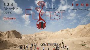 FILfest - - PeriPeri - Eventi a Catania