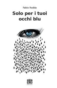 Periperi Catania - Solo per i tuoi occhi blu