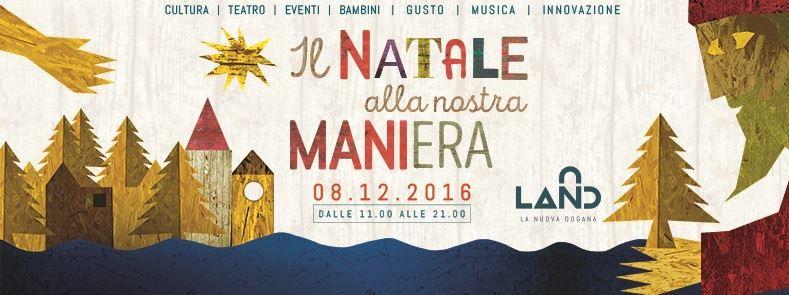 PeriPeri Catania - Il Natale alla nostra MANIera