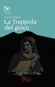 PeriPeri Catania - La trappola del gioco