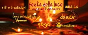 PeriPeri Catania - Festa della luce