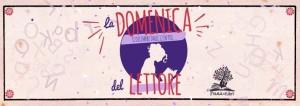 PeriPeri Catania - La Domenica del Lettore