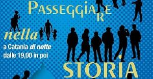 Catania -PeriPeri - Eventi a Catania