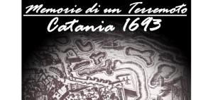PeriPeri Catania - Memorie di un terremoto